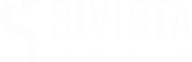 s-logo-white
