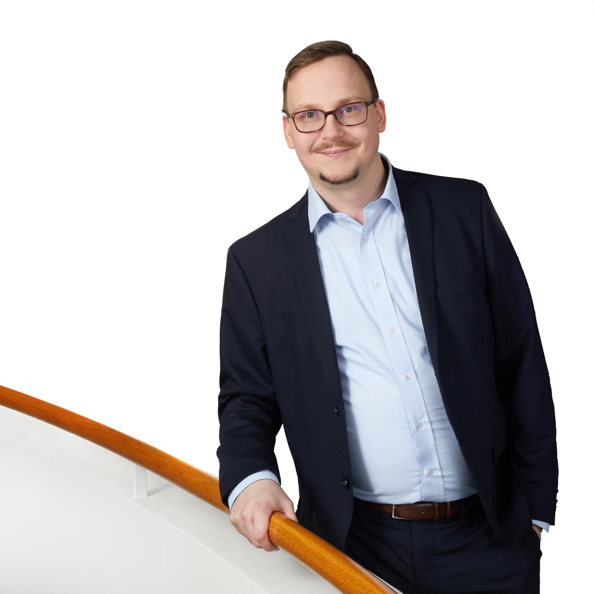 Rode-Jussi-Pekkanetti